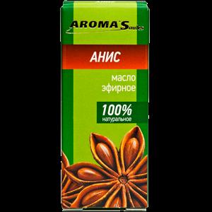 Эфирное масло Чайное дерево (Австралийское)
