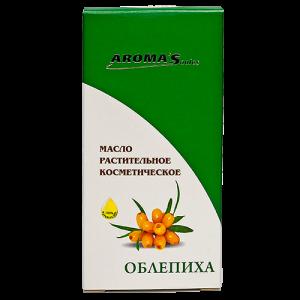 Растительное масло Миндаль